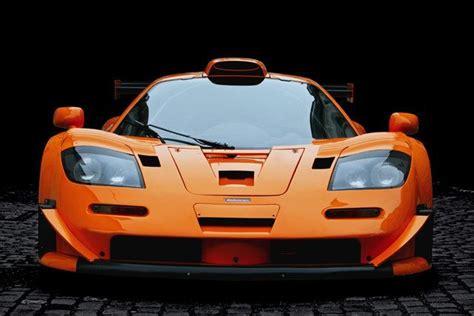 Sports car - good photo   Super cars, Mclaren cars, Mclaren f1