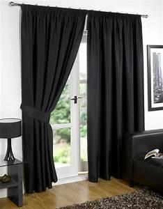Rideaux Occultants Ikea : les rideaux occultants les plus belles variantes en photos ~ Teatrodelosmanantiales.com Idées de Décoration
