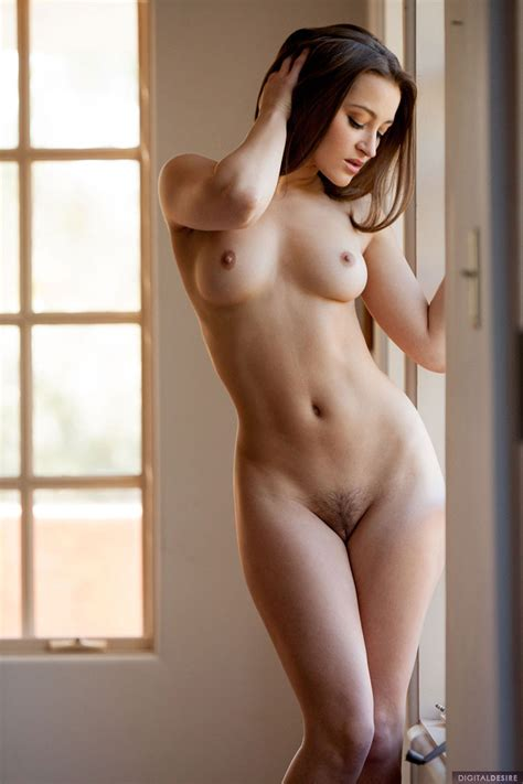 Digital Desire Archive Gallery Of Nudes