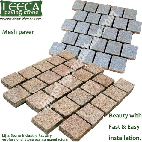permeable paving options what permeable paving options are available leeca paving stone global leading stone paving