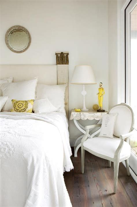 walls  pratt lambert seed pearl paint favorite