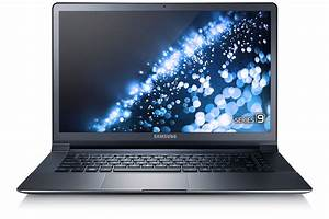 Samsung Np900x4c A02in Laptop Reviews  Specification  Battery  Price