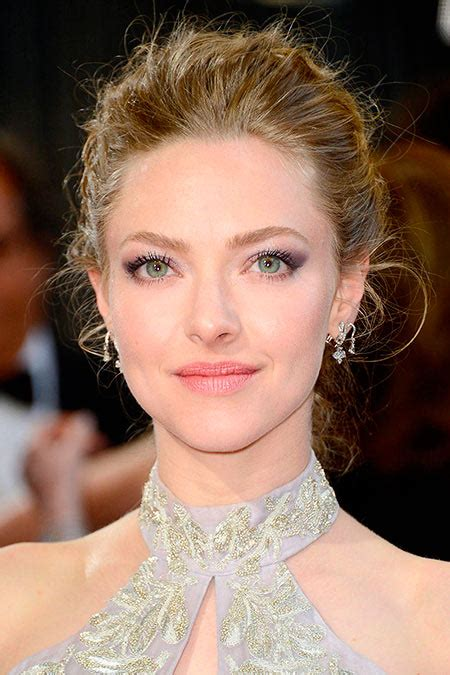 Celebrity Inspired Wedding Makeup Ideas For Memorable