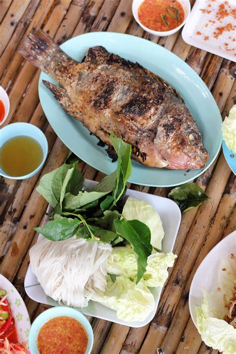 cuisine asie la cuisine en asie du sud est page 2