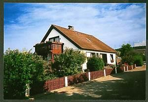 Wohnung Bad Säckingen : haus fleck schwarzwald tourismus gmbh ~ Orissabook.com Haus und Dekorationen