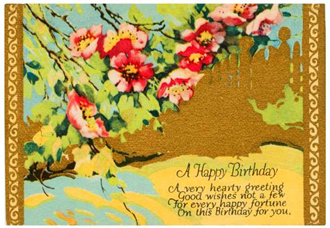 birthday cards making online making your own free printable birthday cards