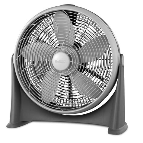 home depot floor fans deco breeze 16 in sutter deco standing floor fan dbf0432