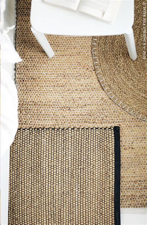 tapis coco exterieur maison parallele