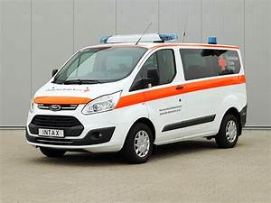 Probleme Ford Transit Custom : news intax ~ Farleysfitness.com Idées de Décoration