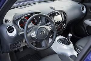 Avis Sur Nissan Juke : le nissan juke restyl 2014 l 39 essai photo 11 l 39 argus ~ Medecine-chirurgie-esthetiques.com Avis de Voitures
