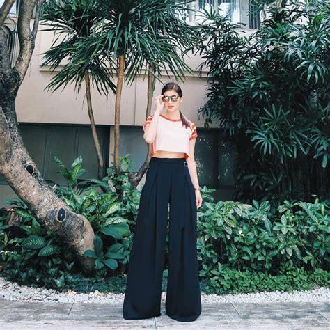 Best 25+ Anne curtis ideas on Pinterest | Anne curtis hair Anne curtis smith and Anne curtis outfit