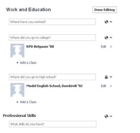 """Add Your """"professional Skills"""" In Facebook Timeline. Referal Cover Letter. Warrant Officer Resume Examples. Word Menu Template Free Template. Sample Of Meeting Request Email Sample To Client. Reference Template For Resume Template. Letter Of Recommendation For Job Samples Template. Task Management Excel Sheet Template. Project Management Timetable Template"""