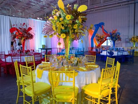 david tutera table centerpieces 17 best images about weddings david tutera on pinterest