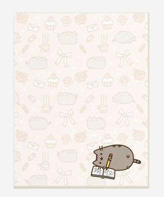 cat stationery images writing paper envelope