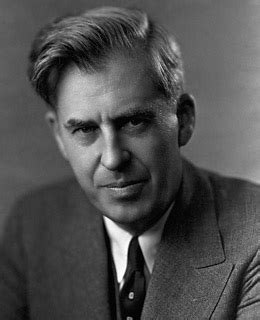 henry wallace americas worst vice presidents time
