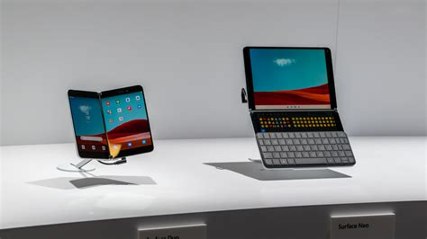 microsoft prepares single screen windows  release