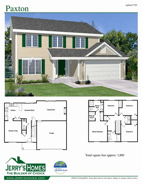 Two Bedroom House Plans At Real Estate Best 2 Simple Plan