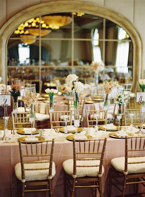 oklahoma country club wedding  brett heidebrecht