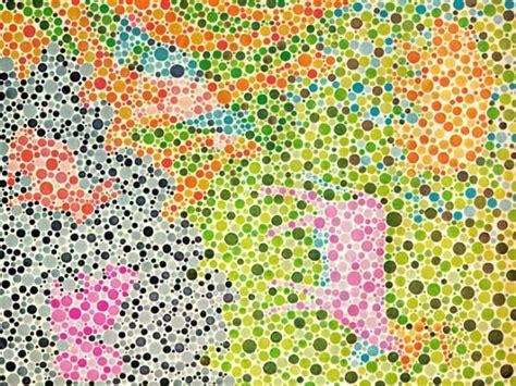 test di daltonismo test daltonismo bambini fotogallery donnaclick