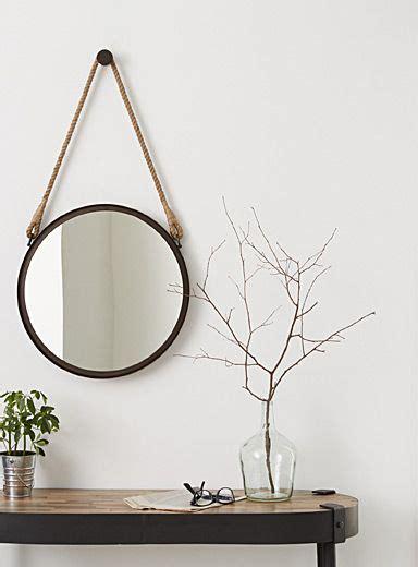 17 meilleures id 233 es 224 propos de miroir hublot sur