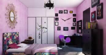 wanduhr jugendzimmer kinderzimmer gestalten ideen lassen sie sich den bildern inspirieren