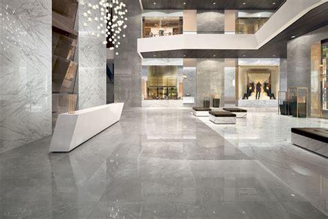 Metallic Floor Tiles by Alexandria Tiles Bathroom Tiles Sydney Floor Tiles
