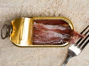 everything you can do with a tin of anchovies serious eats