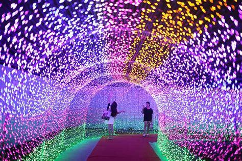 led l china led panel manufacturers in china led lighting