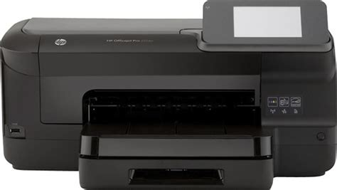 hp 8100 officejet pro driver for windows
