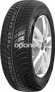 Nexen Sommerreifen 205 55 R16 : nexen n 39 blue 4 season 205 55 r16 94 v xl tyres ~ Jslefanu.com Haus und Dekorationen