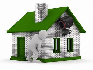 Home Security Companies  U0026 Camera Installation Near Me
