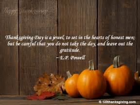 blessing card thanksgiving quotes and sayings quotesgram