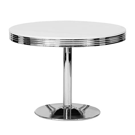 table ronde cuisine conforama table ronde cuisine conforama dcoration table cuisine