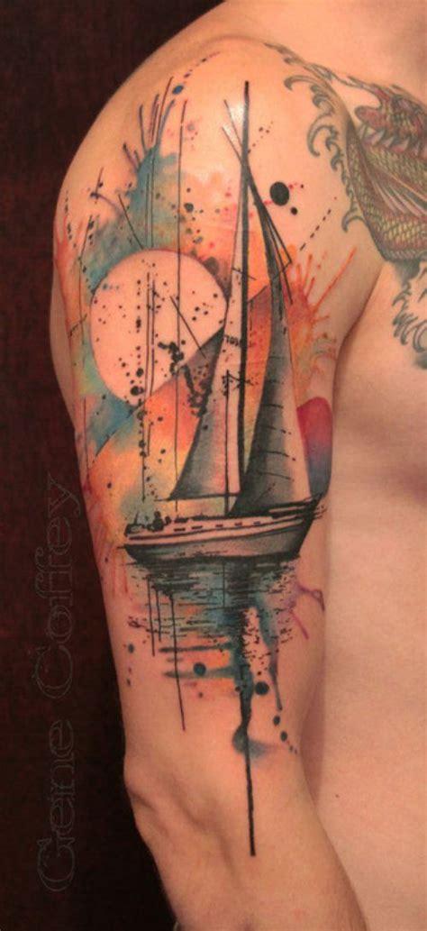latest men tattoo designs ideas trends