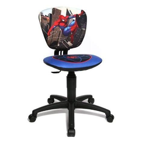topstar chaise de bureau topstar 6920cm5 chaise de bureau enfant achat