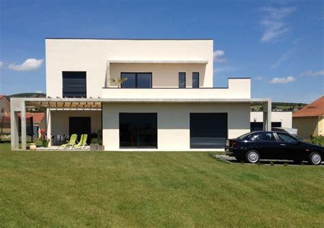 faire construire sa maison en bois prix cout faire construire sa maison stunning cout faire construire sa maison with cout faire