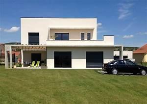 cout pour faire construire une maison ventana blog With faire construire sa maison cout