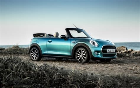 Mini Cooper Convertible Backgrounds by Mini Cooper Convertible Uk Version 2016 Wallpapers