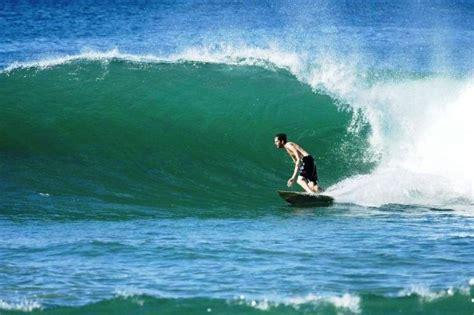 green rooms weligama hikkaduwa sri lanka surf holiday