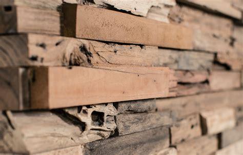 Wandverkleidung Holz Innen Rustikal by Holz Wandverkleidung Innen Modern Rustikal W Bs Holzdesign