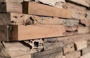 Wandverkleidung Holz Innen : holz wandverkleidung innen modern rustikal w bs holzdesign ~ Michelbontemps.com Haus und Dekorationen