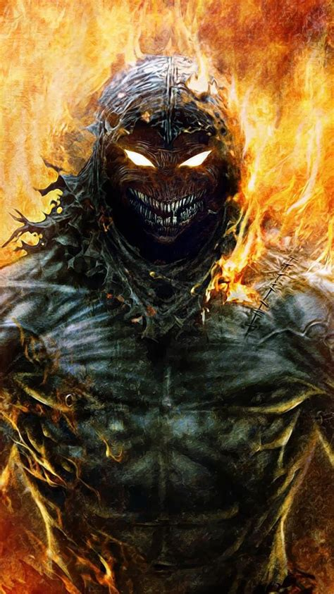 The Guy Disturbed Wallpaper Disturbed Indestructible The Guy Demons Flaming Wallpaper 141012