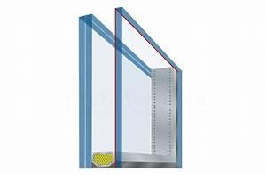 Glas Gewicht Berechnen : vsg glas informationen zu verbundsicherheitsglas ~ Themetempest.com Abrechnung