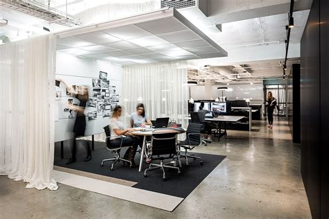 contemporary workplace   distinctive hotel  aesthetic