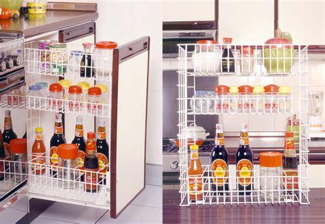 Tempat Menyimpan Bumbu Dapur jual rak botol 3 susun