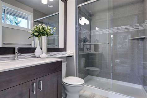 bathroom renovation  cost guide  project calculator
