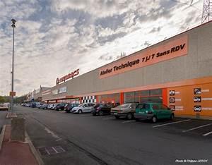 Magasin Ouvert Dimanche Rouen : saint maximin centre commercial ouverture dimanche cheap ~ Dailycaller-alerts.com Idées de Décoration