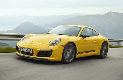 Ing Porsche Press Database