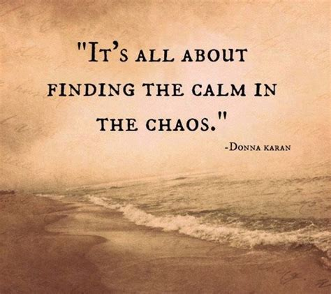 calm amidst the storm quotes