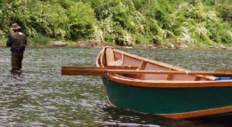 Drift Boat Measurements by Boat Sales Newark Ohio Weather Used Pontoon Boats For